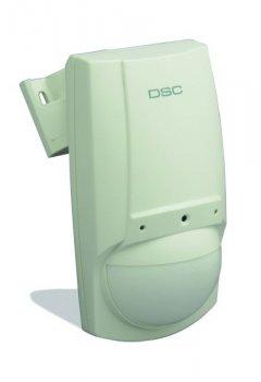 ІЧ сповіщувач руху DSC LC-101
