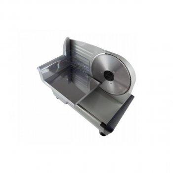 Электрический слайсер Camry электрическая ломтерезка с ножом из нержавеющей стали CR 4702