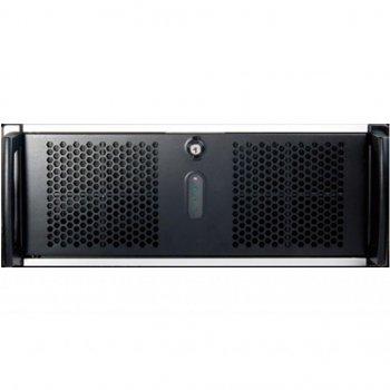 Корпус для сервера Chenbro 4U RM41300 w/o PSU (RM41300)