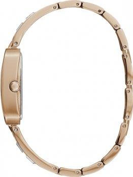 Женские часы GUESS GW0102L3