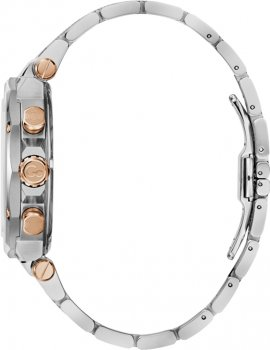 Чоловічий годинник Gc Y53005G2MF
