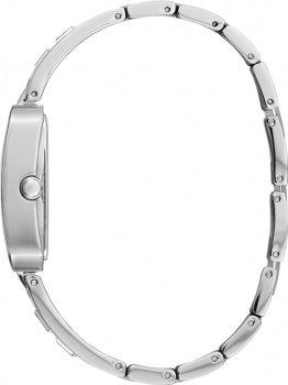 Женские часы GUESS GW0102L1