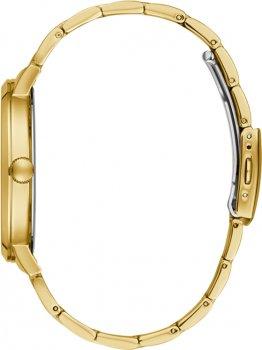 Мужские часы GUESS W1315G2