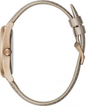 Женские часы GUESS GW0117L1