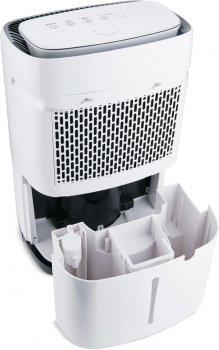 Осушувач повітря WetAir WAD-1225L