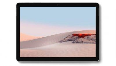 Планшет Microsoft Surface GO 2 Pentium 4425Y 64GB eMMC 4GB RAM (STV-00001)