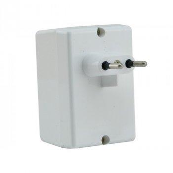 Автоматический выключатель UDS Барьер 5A для защиты от перепадов напряжения