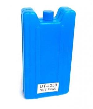 Акумулятор холоду для термосумок 350 мл DT-4250 Sannen