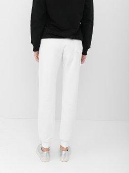 Спортивні штани Baldinini B069 VAR1F White