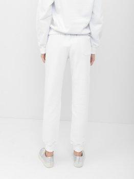 Спортивні штани Baldinini B069 VAR1G White