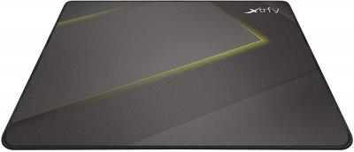 Игровая поверхность Xtrfy GP1 Large Speed (XG-GP1-L)