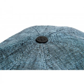 Кепка синяя Magneet 58-59 (6-ARTURO-LT-397-255)