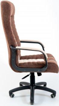 Кресло Rondi Атлант Combo Мисти Беж (1410198521)