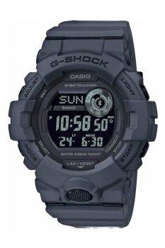 Годинник CASIO GBD-800UC-8ER