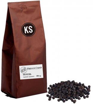 Перець чорний Карусель смаків горошок 500 г (2220100001012)