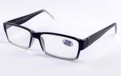 Очки с диоптрией Myglass Z7744 +3