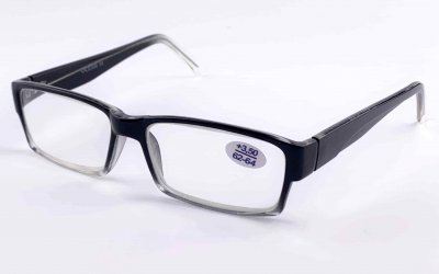 Очки с диоптрией Myglass Z7744 +1.5