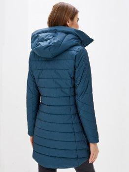 Куртка Merrell 106150-S3