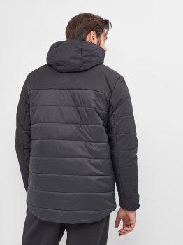 Куртка Fila 104606-99