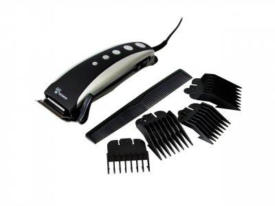 Машинка для стрижки волос Domotec Plus