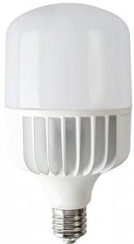 Світлодіодна лампа Евросвет 100 Вт 6400 K VIS-100-E40 (40894)