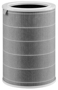 Фільтр для очисника повітря XIAOMI Mi Air Purifier HEPA Filter