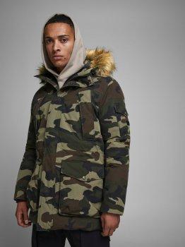Куртка Jack & Jones 12173995-58368