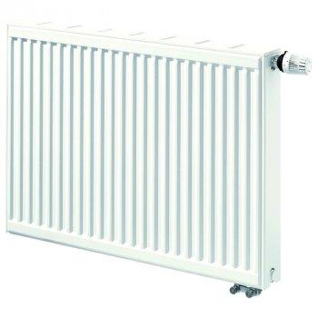 Стальной панельный радиатор Kermi FTV 22 600x400 (900 Ватт)