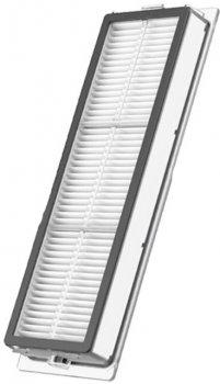 Фильтр для робота-пылесоса Xiaomi Mi Robot Vacuum-Mop 1С SKV4129TY 2 шт (6934177716928)