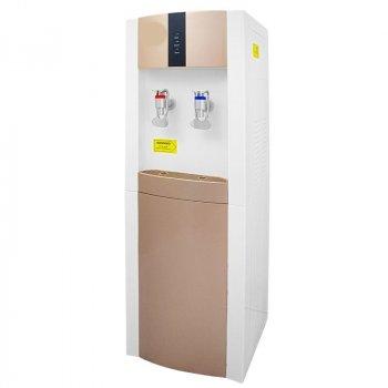 Кулер для воды Ecotronic CH H1-LN Gold