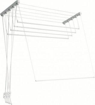Сушилка Комфорт потолочная 1,0м