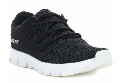 Кроссовки для мальчика Bartek 58117-OKK