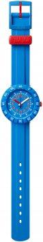 Дитячий годинник FLIK FLAK ZFCSP096