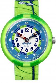 Детские часы FLIK FLAK ZFBNP152
