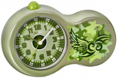 Дитячий годинник FLIK FLAK ZFAC28