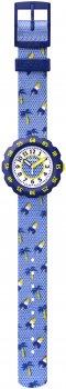 Детские часы FLIK FLAK ZFPSP013D