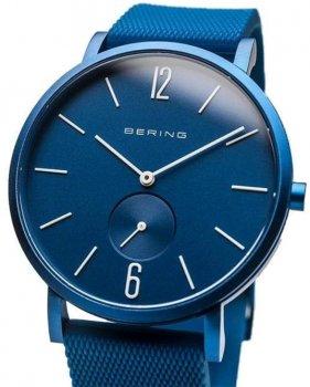 Женские часы BERING 16940-799