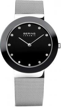 Женские часы BERING 11435-002