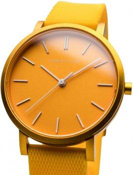 Женские часы BERING 16934-699