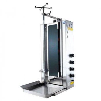 Апарат для шаурми Remta SD16