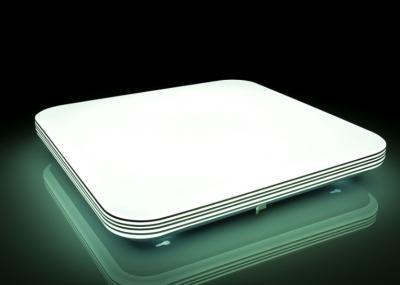 Світлодіодний світильник BIOM SMART SML-S01-50 3000-6000K