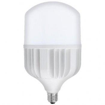 Лампа світлодіодна Horoz Electric TORCH-100 100W 6400K E27 (001-016-0100)