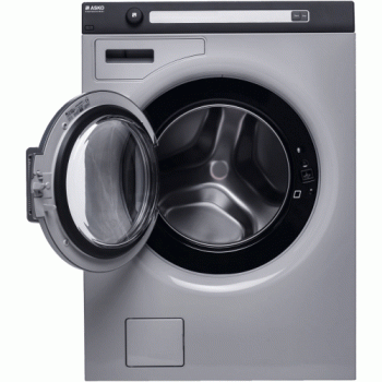 Пральна машина Asko - WMC 844 PG PROF