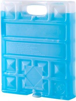 Акумулятор холоду Кемпінг Freeze 600 (4823082715619)