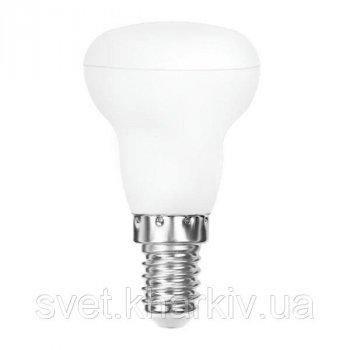 Светодиодная лампа Biom R50 7W E14 4500 K