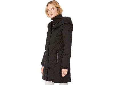 Куртка Kenneth Cole New York Черный