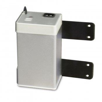 Портативна батарея DEX B-15 15600mAh для автохолодильників-морозильників DEX