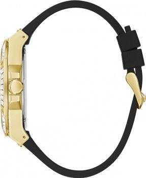 Мужские часы GUESS GW0208G2