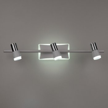 Бра 4light 8441/3 White LED 18W
