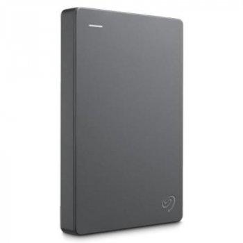"""Зовнішній жорсткий диск 2.5"""" 4TB Seagate (STJL4000400)"""